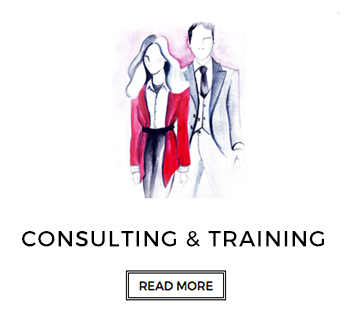 consulting-training