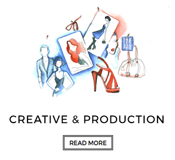 creative-production