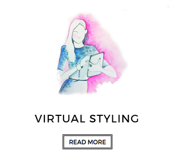 virual-styling