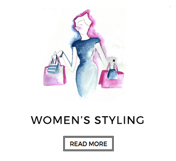 womens-style