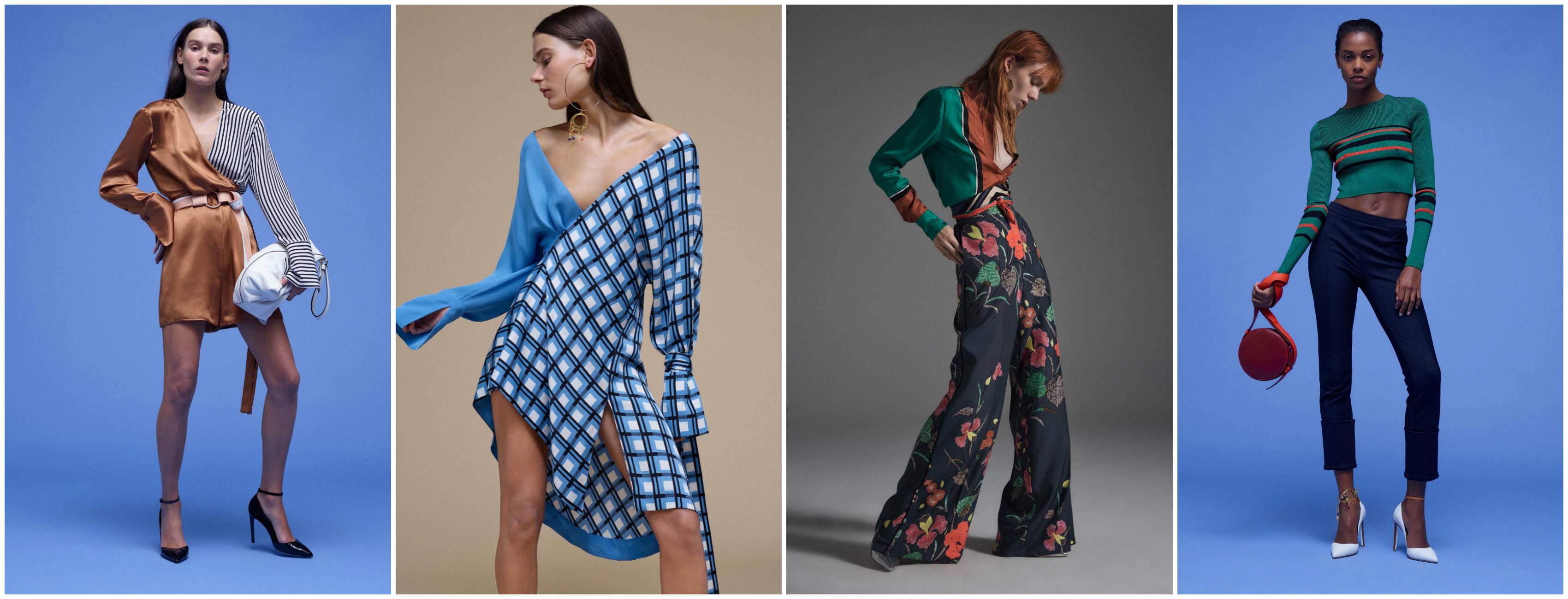 new york fashion week 2016 styling id couture diane von furstenberg
