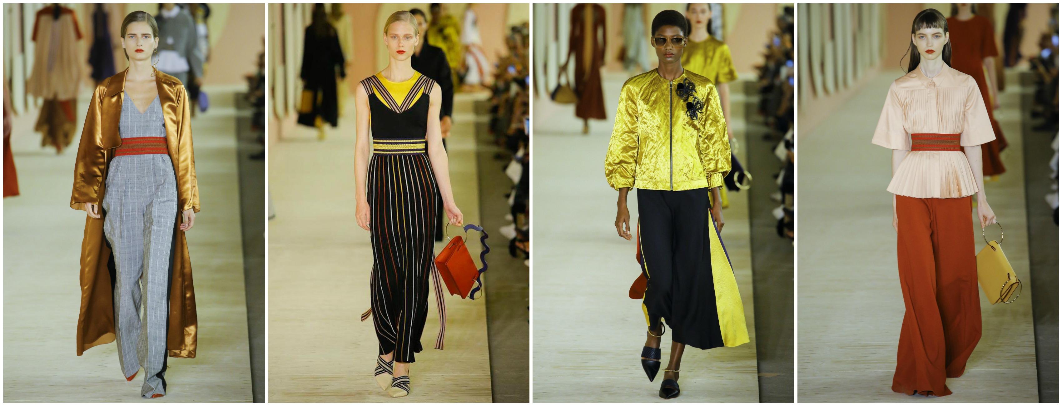 london fashion week id couture styling roksanda 2016