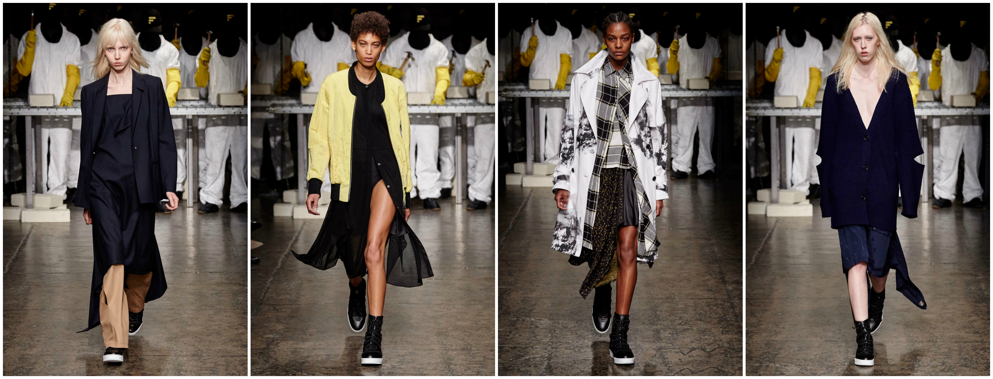 new york fashion week styling id couture public school 2016