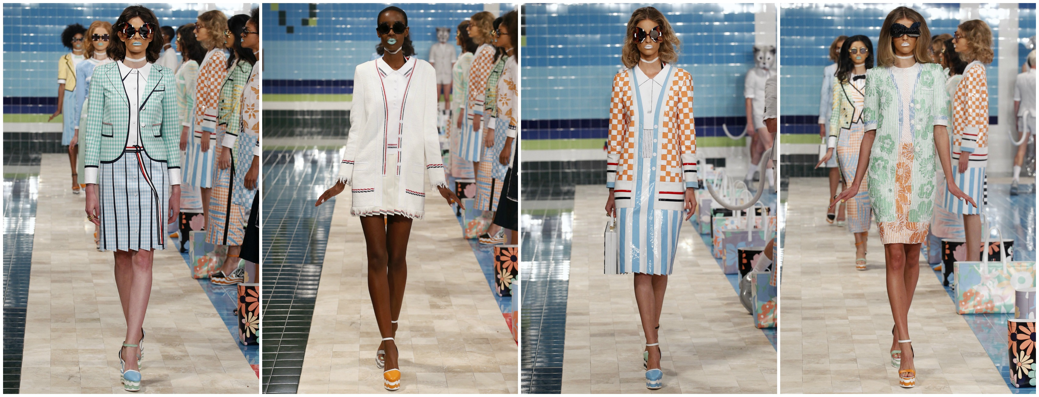 new york fashion week styling id couture them browne 2016