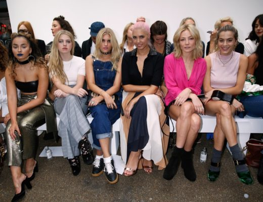 topshop-front-row