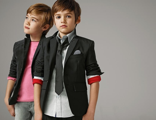 hugo-boss-boys-formal-clothes