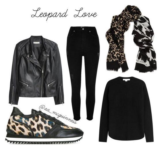 leopard-print-love-idc