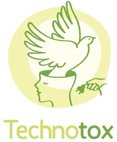 technotox